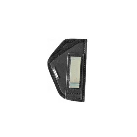 Кобура универсальная скрытого ношения ПМ, ПСМ, ПММ (ткань синтетическая) (8789008021)