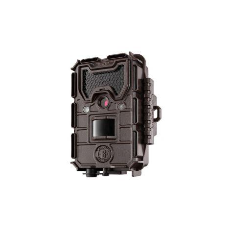 Bushnell TROPHY CAM HD 119676 2014