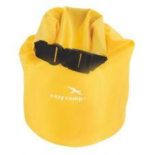 Чехол герметичный EASY CAMP EC-680045