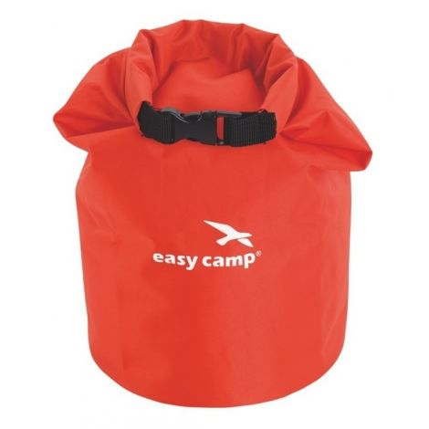 Чехол герметичный EASY CAMP EC-680046