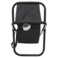 Табурет складной с сумкой 9-00-0016