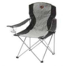 Кресло складное EASY CAMP EC-480004