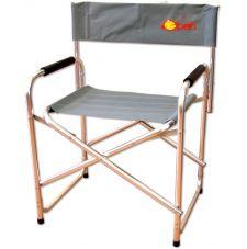 Кресло складное Open O-2027