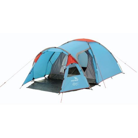 Палатка трехместная EASY CAMP П-120041