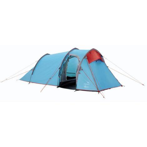 Палатка двухместная EASY CAMP П-120045