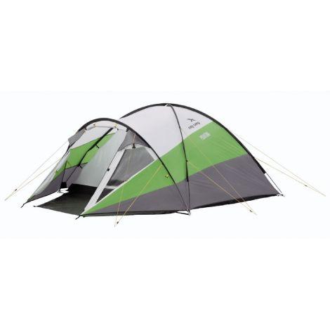 Палатка четырехместная EASY CAMP П-120052