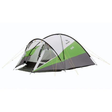 Палатка трехместная Easy Camp П-120053