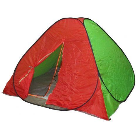 Палатка П-230017зел