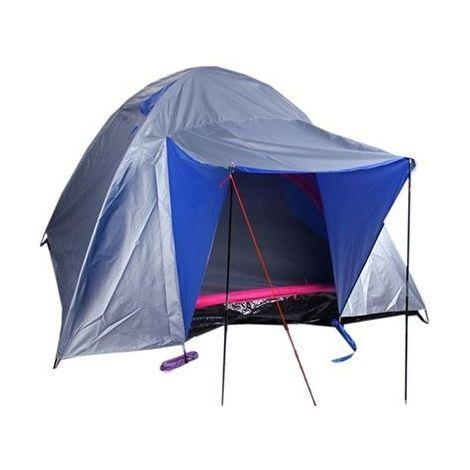 Туристическая Палатка (122-017)