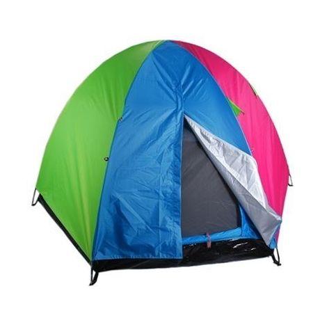 Туристическая Палатка (122-019)