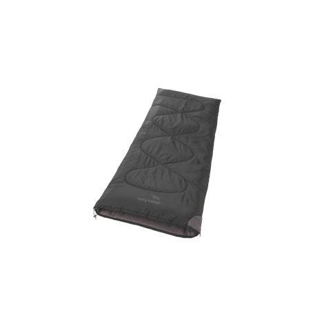 Спальный мешок Easy Camp СМ-240018