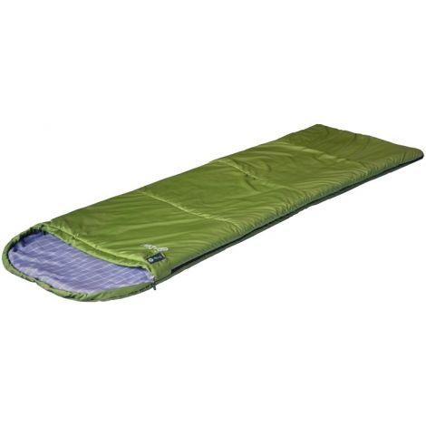Спальный мешок СМ-ХАНТЕР-250