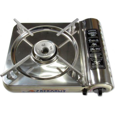 Плита настольная газовая PF-GST-N03