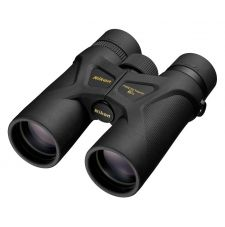 Бинокль Nikon Prostaff 3S 10x42