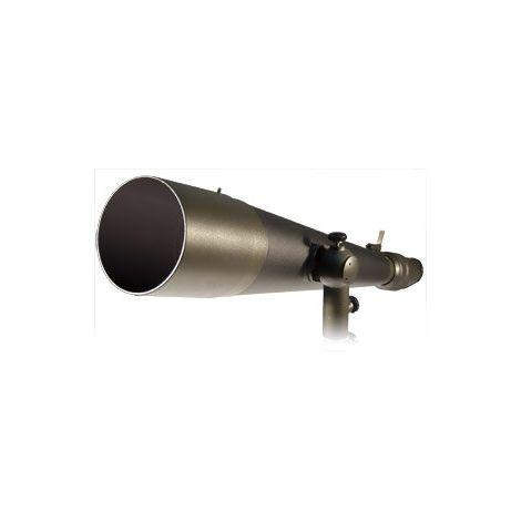 ЗРТ-457М зрительная труба (порошковое покрытие)