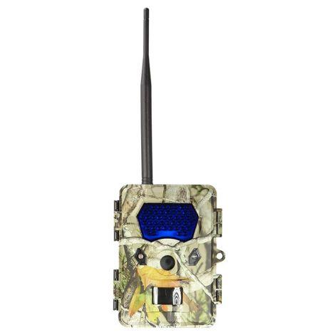 Veber SG - 8.0 MMS