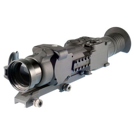Pulsar Apex XD50 без крепления