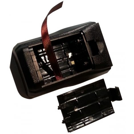 Кейс аккумуляторный для А-23/24 NEW