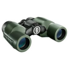 Bushnell 6x30 NatureView 220630