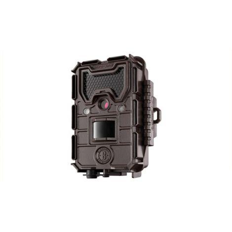 Bushnell 14MP TROPHY CAM AGGRESOR HD