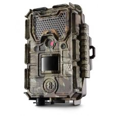 Bushnell 14MP TROPHY CAM AGGRESOR HD 119775