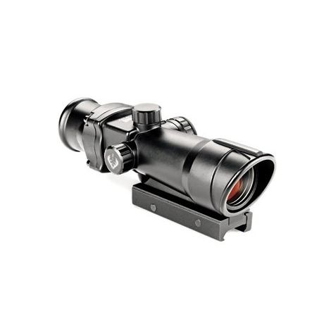 Bushnell TROPHY RED DOTS 1x32 M 730132p
