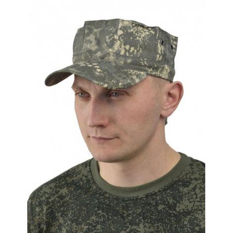 """Кепка """"Gerkon Commando"""" варан"""