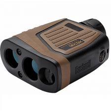 Bushnell 7x26 ELITE 1 MILE CON-X BROWN, BLUETOOTH 202540