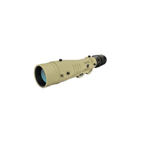 BUSHNELL 8-40x60 LMSS TAN ED 780841h
