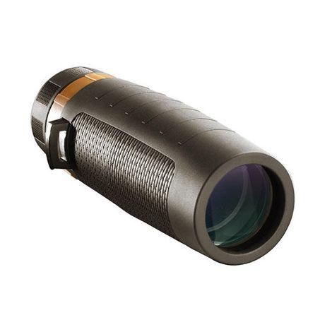 Bushnell 8x32 OFFTRAIL MONOCULAR 210832
