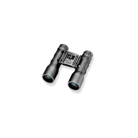 Bushnell TASCO 16x32 ESSENTIALS, FRP COMPACT ES1632