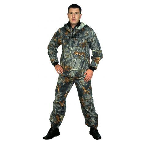 Костюм «Комар» (ткань смесовая, цвет F-31-9) Novatex