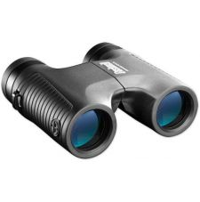 BUSHNELL 8X32 PERMAFOCUS COMPACT