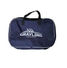 "Сумка для одежды ""GRAYLING"""