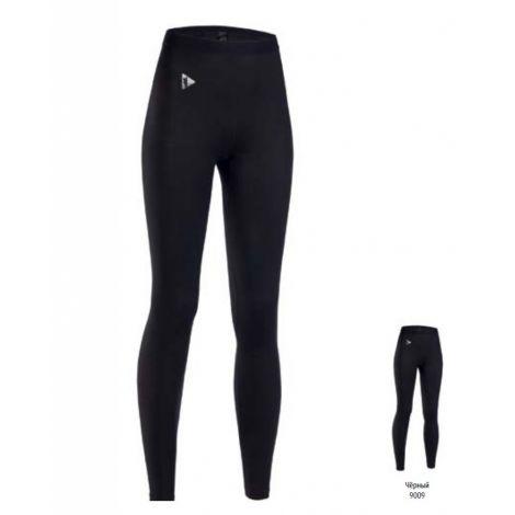 Кальсоны женские Баск Balance PON Lady Pants