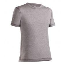 Футболка Баск Merino Wool T-Shirt