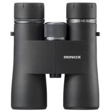 Бинокль MINOX APO HG 8x43 BR