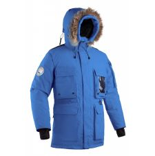 Куртка Баск Yamal