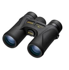 Бинокль Nikon PROSTAFF 7S 10x30