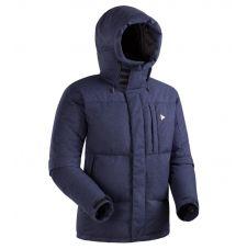Куртка Баск Avalanche Soft