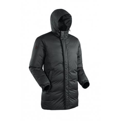 Куртка Баск Iceberg