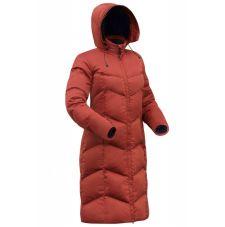 Пальто Баск Snowflake