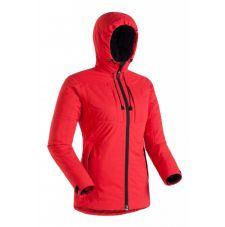 Женская куртка Баск SHL Nara