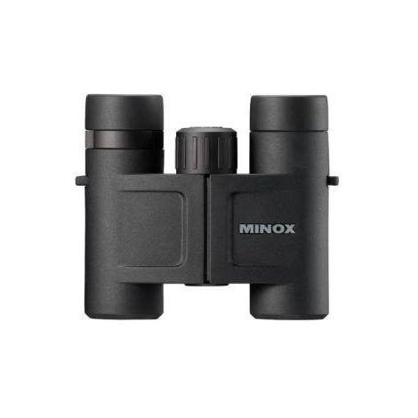 MINOX BV 10X25 BR W