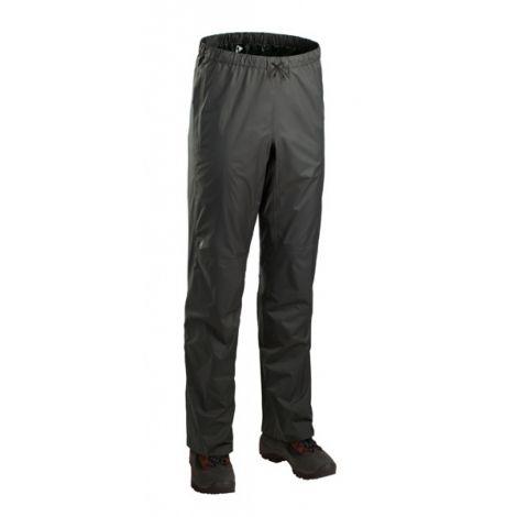 Мембранные брюки Баск Unistorm PNT Ultrapack
