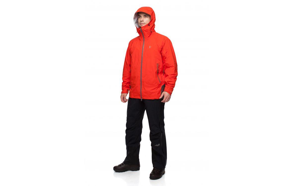 Bask куртки