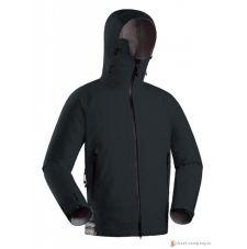 Куртка Баск Graphite Gelanots