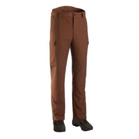 Брюки Hrt Forest Bristex Pants