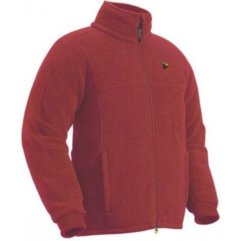 Куртка Баск Fast MJ