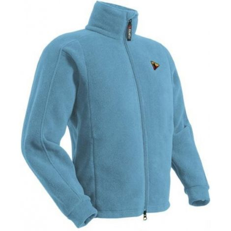 Куртка Баск Fast LJ